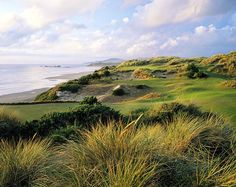 Pacific Dunes, Top 100 You Can Play - Best Public Access golf courses in United States - Photos - GOLF.com