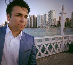 Fortaleza/CE. Recording new videoclip.
