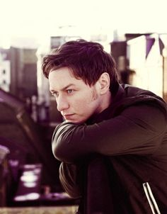 James McAvoy by Jason Bell, c.a. 2009 [HQ×1]