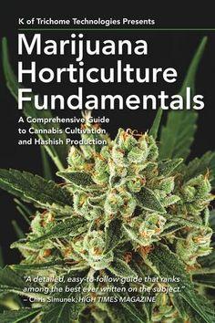 Marijuana Horticulture Fundamentals: A Comprehensive Guid... http://www.amazon.com/dp/1937866343/ref=cm_sw_r_pi_dp_dyHlxb0K1B9R6