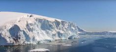 iceberg708