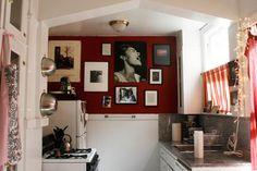 Male kuhinje u malim stanovima   Sijalica.com