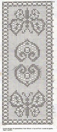 Caminhos+filé+gráfico.jpg (458×1051)