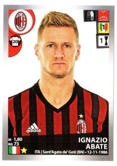 315 Football Stickers, Football Cards, Baseball Cards, Paolo Maldini, Ac Milan, Soccer, Italy, Adidas, Netball Uniforms