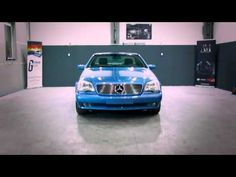 Ceramic Pro protection by AM detail Mercedes Benz, Detail, Car, Youtube, Automobile, Autos, Youtubers, Cars, Youtube Movies