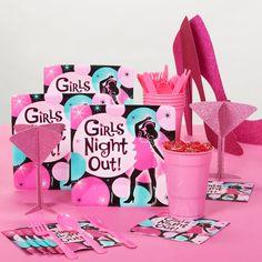bachelorette party ideas | bachelorette party games