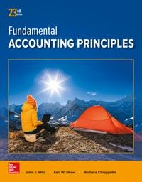 63 best bank exam coaching centres in chennai images on pinterest test bank for fundamental accounting principles 23rd edition by wild fandeluxe Images