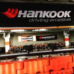 Evento #Gommauto #Hankook del 12/11/216 in preparazione da #topfuelracing #kart #gikart #indoor #vignate #milano #italy