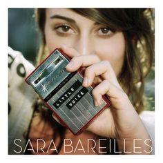 "#Lyrics to 🎤""City"" - @SaraBareilles @musixmatch mxmt.ch/t/6316517"