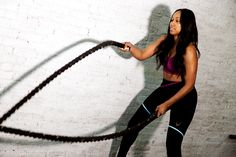 Fitness Fans: Try These 5 No-Mercy Workout Moves With Shiona Turini (scheduled via http://www.tailwindapp.com?utm_source=pinterest&utm_medium=twpin&utm_content=post109447095&utm_campaign=scheduler_attribution)