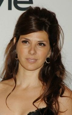 Marisa Tomei as Margaret White (Colorado Friends!)