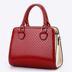 Handbags Item Type: Handbags Style: Fashion Lining Material: Polyester Exterior: Silt Pocket Closure Type: Zipper Handbags Type: Shoulder Bags Types of bags: Shoulder Hermes Handbags, Burberry Handbags, Fashion Handbags, Purses And Handbags, Fashion Bags, Style Fashion, Tote Handbags, Bags Online Shopping, Online Bags