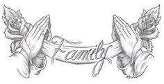 Bless my Family I by madtattooz on DeviantArt - Bless my Family I by madtattooz on DeviantArt You are in the right place about Bless my Family I by - Cool Chest Tattoos, Chest Piece Tattoos, Pieces Tattoo, Dope Tattoos, Body Art Tattoos, Hand Tattoos, Forearm Sleeve Tattoos, Best Sleeve Tattoos, Tattoo Sleeve Designs