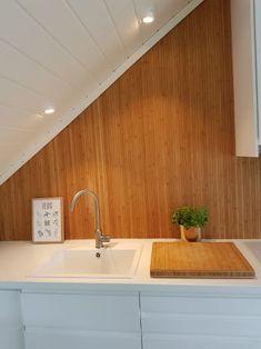 Flexbamboo bambusspiler på rull   Hardstuff Bathroom Lighting, Mirror, Furniture, Home Decor, Bamboo, Bathroom Light Fittings, Bathroom Vanity Lighting, Decoration Home, Room Decor