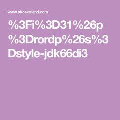 %3Fi%3D31%26p%3Drordp%26s%3Dstyle-jdk66di3