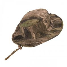 a15534abfad Tru-Spec 3304 NYCO Rip-Stop Boonie Hat