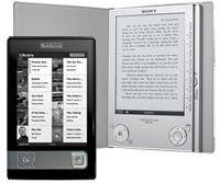 Comparatif : les liseuses de livres électroniques (ebooks)