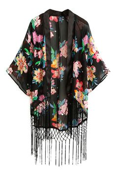 ROMWE, Best Sellers: Dresses, Tights, Shirts, Leggings, T-shirt, Jackets, Coats, Shoes and Bags at ROMWE