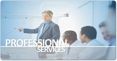 Request an online demo of any  inFORM Decisions' document automation solutions - http://www.informdecisions.com/contact-form-2/