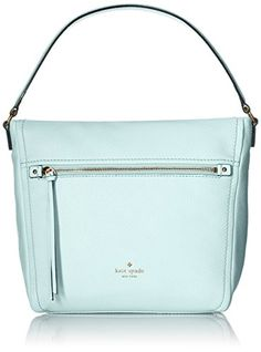 9659acc48b9e3 KATE SPADE Kate Spade New York Cobble Hill Teagan Shoulder Bag.  katespade   bags