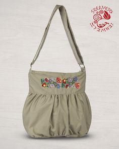 Diaper Bag, Diy, Bags, Products, Fashion, Handbags, Moda, Bricolage, Fashion Styles
