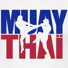 Muay Thai Logo, Muay Thai Gym, Karate, Mma, Taekwondo Girl, Crossfit, Art Of Fighting, Aikido, Vinyl Crafts