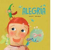 ALEGRÍA. Sobre pedir cosas Happy, Elves, Libros, Wicked