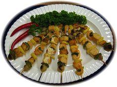 Http Www Food Com Recipe Ww Fettuccine Alfredo