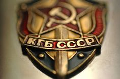 How to explain the KGB's amazing success identifying CIA agents in the field?