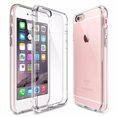 #New post #For Apple iPhone 6S/6 Case Clear Hybrid Slim Shockproof Soft TPU Bumper Cover  http://i.ebayimg.com/images/g/860AAOSwImRYUdXF/s-l1600.jpg      Item specifics     Condition:        New: A brand-new, unused, unopened, undamaged item in its original packaging (where packaging is    ... https://www.shopnet.one/for-apple-iphone-6s6-case