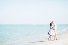 South Florida Fine Art Destination Wedding Photographer
