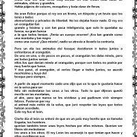 LOS LEONES DE LAS CORTES (CUENTO).jpg
