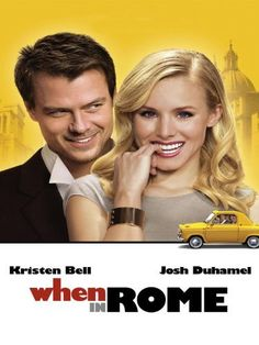 When in Rome Amazon Instant Video ~ Kristen Bell, http://www.amazon.com/dp/B003QTPAB6/ref=cm_sw_r_pi_dp_CUBOtb0DZBFCV