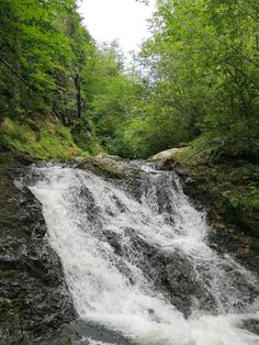 What do you do when you feel the need for fresh air, and adventure? Nearby the Vidraru Dam, in the Fagaras Mountains is Stan Valley. Wander, Places To Visit, How Are You Feeling, River, Adventure, Mountains, Day, Outdoor, Outdoors