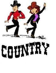 """Résultat de recherche d'images pour """"affiche club country"""""""