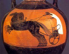 grecia clasica vasijas - Buscar con Google