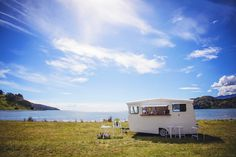 The Coromandel Caravan Bar is the perfect addition to your wedding or event, we can go pretty much anywhere you want to party! Packages include the vintage Baravan, staff and glassware. Your day, the Coromandel way. Caravan Bar, Hanging Out, Photo Credit, Recreational Vehicles, Getting Married, Special Events, Wedding, Valentines Day Weddings, Camper Van