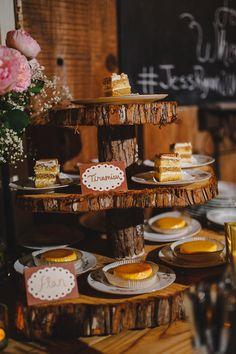 Wishing-Well-Barn-Wedding-Jessica&Ryan-583.jpg