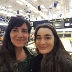 with my daughter at Kennesaw State University's open house! Kennesaw State, Baby Portraits, Photographing Kids, State University, Open House, Cute Pictures, Maternity, Daughter, Children