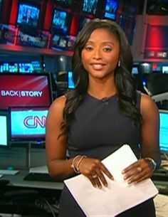Michelle Marsh Reporter 20526 Infobit