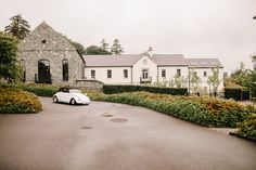 The Carriage Rooms Wedding // Nick & Rebecca – Best Wedding Venues, Wedding Day, Lakeside Garden, Garden Games, Northern Ireland, Wild Flowers, Lawn, Bridesmaid Dresses, Rooms