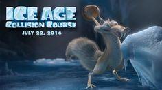 ice age 1 full movie in hindi free download kickass