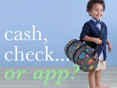PTO Fundraisers - Mobile Payment Apps make it easy for your school fundraiser!