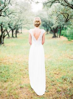 Photo: galleries.wearebubblerock.com / Contact: explore@wearebubblerock.com