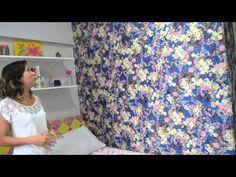 CESTO ORGANIZADOR DIY | #POCFazendoArte Ep. 27 - YouTube