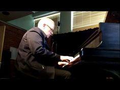 239 Laurence Hobgood - YouTube