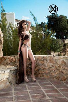 Miss World CÁRTAMA - Marta Rodríguez   ¡Tú puedes convertirla en FINALISTA!  #misscartama #missworldcartama #missworldmalaga #missworldspain #missworld #missmundo #malaga #benalmadena #benalmadenapueblo #arroyodelamiel #missmundomalaga #missmundoespaña #españa #spain