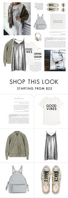 """#846"" by elena-kov ❤ liked on Polyvore featuring Tommy Hilfiger, adidas, River Island, Fendi, Miu Miu and Beats by Dr. Dre"