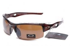 fake oakleys Flak Jacket Xlj Sunglasses Gray Smoke Frame Fire Iridium  http://www.saleoakley.net/ | Oakley Flak Jacket Sunglasses | Pinterest | Flak  jacket, ...