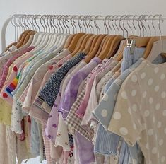 Trendy Outfits, Girl Outfits, Fashion Outfits, Aesthetic Fashion, Aesthetic Clothes, Pink Aesthetic, Ropa Color Pastel, Pastel Room, Aesthetic Room Decor